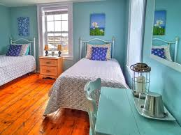 Harbor Lights Inn Twillingate Newfoundland Harbour Lights Inn Prices Hotel Reviews Twillingate