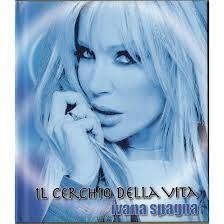 Il Cerchio Della Vita - Ivana Spagna mp3 buy, full tracklist