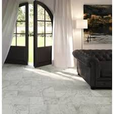 lowes del conca verdiana bone thru body porcelain indoor outdoor floor tile mon x actual x