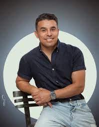 Khaled Elghandour - خالد الغندور