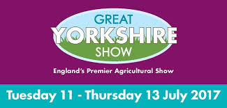 Image result for great yorkshire show