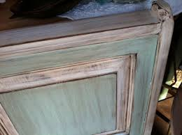 furniture painting techniquesModern Style Painting Finished Wood Furniture With Furniture