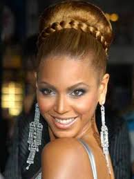 prom hairstyles for black people updo hairstyles for black women with um length hair