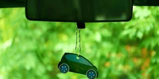 Image result for Air Freshener