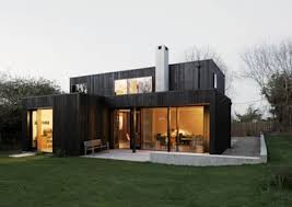 architecture houses design. Simple Design The Sett Minimalistic Houses By Dow Jones Architects On Architecture Design