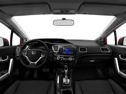 honda civic 2014 white. Beautiful 2014 2014 Honda Civic Coupe EX In Harrisburg PA  Faulkner For White E