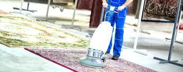 chicago rug cleaning area rug cleaning area rug cleaning carpet care area rug cleaning oriental rug chicago rug