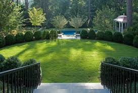 5 green grass how to diy lawn care