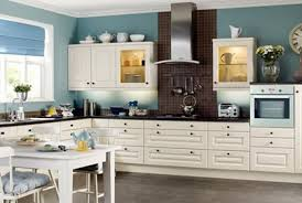 kitchen wall colors. Photos Of Popular Kitchen Wall Paint Colors Painting Schemes Designs  Ideas And 2016 Styles Photos N