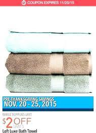 charisma bath towels resort and rugs mats towe