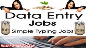 home work at home data entry jobs to make money online why you should stop looking for a work at home online job