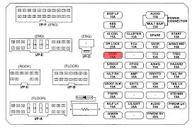 mazda titan 4 6 2002 auto images and specification 2012 kia sportage fuse diagram at 2012 Kia Sportage Fuse Box