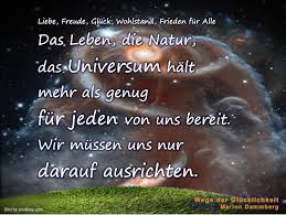 Sprüche Freundschaft Danke Frisch Frieden Zitate Brailletouchappcom