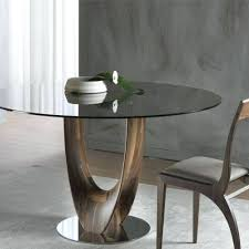 60 inch round wood table tops in round glass table top stunning best glass table tops 60 inch round wood table tops