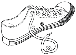 Coloring Pages App Air Coloring Pages Book Shoes App Logo Frozen On