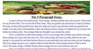 an essay on my favourite game main idea essay i need to buy a an essay on my favourite game