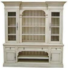 french distressed furniture. country kitchen furniture uk awesome ideas on design vintage reproduction garden antique french distressed t