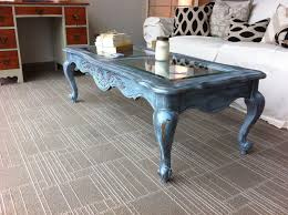 shabby chic coffee table chic coffee table coastal chic coffee table chic table shabby chic coffee