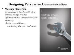 Make sure you practice verbal reasoning test questions as much as you can, as. Designing Persuasive Communication