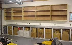 diy wall storage shelves large size of ideas design shelves fore picture metal storage shelving units