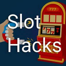 Slot machines can be hacked using simple tricks. Best 7 Slot Hacks For 2021 Best Strategies And Winning Tips