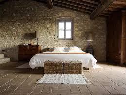 tuscan style bedroom furniture. Tuscan Interiors With A Modern Touch BedroomTuscan Style Bedroom Furniture
