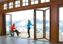 glass pocket doors sliding glass pocket doors exterior cost pocket sliding glass doors