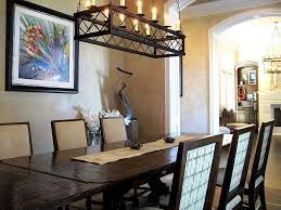 Dining Room Rectangular Chandelier Crystal Cheap For Dohatour - Dining room hanging light fixtures