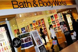 bath and body works toronto file bath and body works store in toronto jpg wikimedia commons