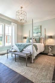 modern furniture pinterest.  Modern Painted Bedroom Furniture Pinterest Painting  Inspirational  Intended Modern N