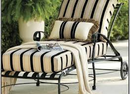 osh outdoor furniture covers. Orchard Supply Patio Furniture Covers Patios : Home Design Ideas Osh Outdoor I