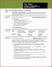 Assistant Property Manager Resume Objective Resume Objective For