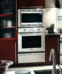 best electric wall oven best single wall oven best single electric wall oven built in wall