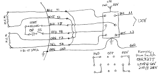 ge motor wiring diagrams simple wiring diagram inspirational of ge electric motor wiring diagram reversible library 1970 chevy starter wiring diagram ge motor wiring diagrams