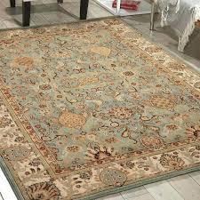 dark brown area rug solid rugs blue and green teal cream grey living room wool dark brown area rug
