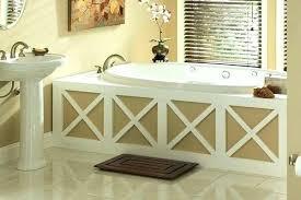 jacuzzi tub installation manual bathtubs bathtub styles whirlpool bath installation manual whirlpool bathtub installation whirlpool
