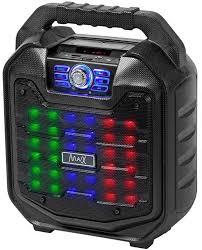 Bluetooth <b>колонка MAX MR</b>-<b>380</b> - купить