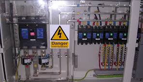 plc panel wiring jobs plc image wiring diagram electrical panel board wiring jobs in chennai wiring diagram on plc panel wiring jobs