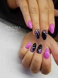 Pelikh Ideas Nails Nehty Design Nehtů Nápady Na Nehty A Nehty