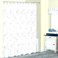 ruffled white shower curtains white shower curtain white shower curtain large size of ruffled shower