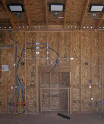 home theater prewire mw home wiring 408 228 2597 new house home theater prewire mw home wiring 408 228 2597