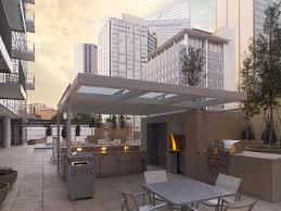 Dallas Lofts For Rent Downtown Dallas Lofts For Rent Dallas