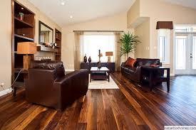 light hardwood floors dark furniture.  Dark Modern Style Light Hardwood Floors Dark Furniture With Floor Looks Good  Our Color Too  On I