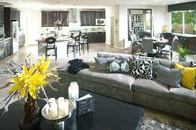 model home clearance center model home furniture model home furniture clearance center jessup maryland