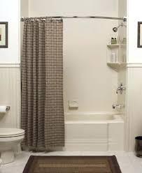 wall surround bathtub bathtub liner installation dc acrylic bathroom wall surround bath tub surround with window 2 wall bathtub surround