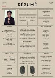 Color On Resume Amazing 3317 Emphasize Career Highlights On Your Resume By Using Color