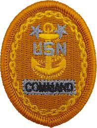 Navy Master Training Specialist Insignia Www Imagenesmi Com