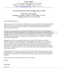 federal cover letter sample by federalresumewr on deviantart cover letter for usa jobs