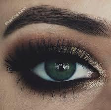 get this y eye makeup for brown eyes superb y eye makeup video