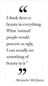 Beauty Fashion Quotes Best of Fashion Quote Nr24 Fashion Notes By Triinu
